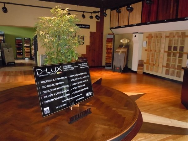 d-lux-floors-showroom-optimzed
