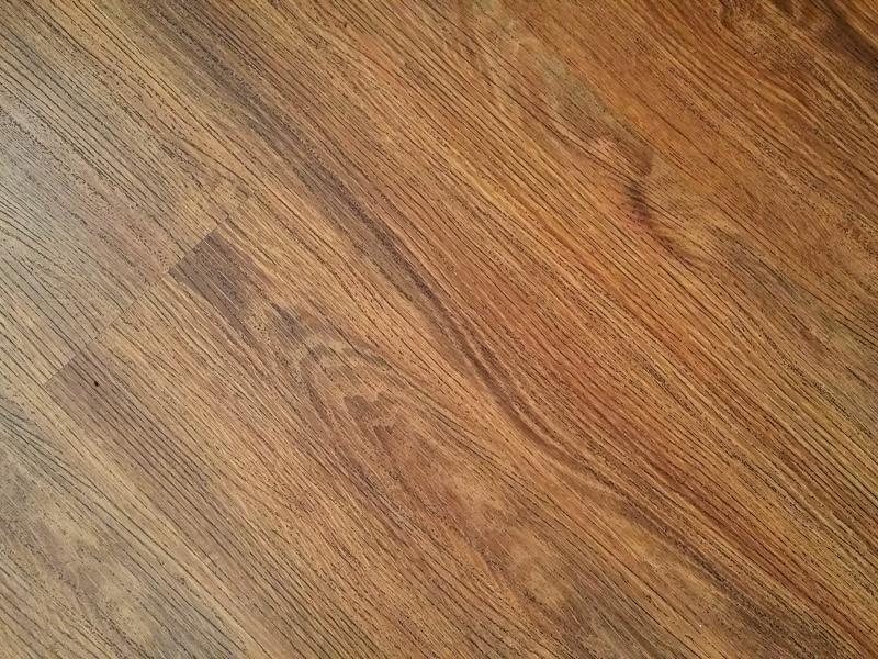 flooring-species