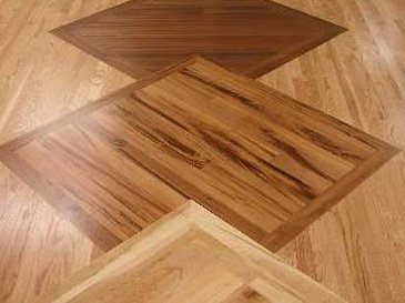 flooring-types-brands-species-callout-bg-optimized
