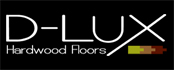 D-Lux Hardwood Floors