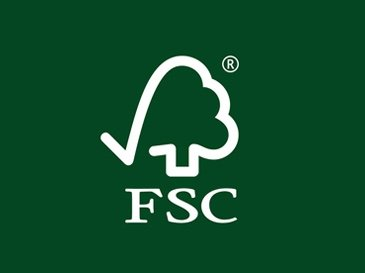 fsc-callout-box-bg-optimized