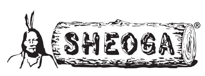 Sheoga Logo