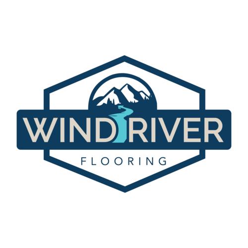 Wind+RIver+Logo