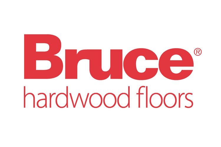 bruce-hardwood-floors-logo