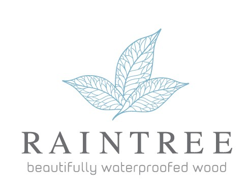 raintree_logo